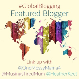 global-blogging-feature