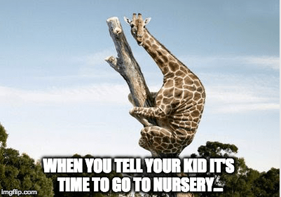 Reblog – 16 Hilarious ParentingMemes
